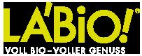 LABIO Logo
